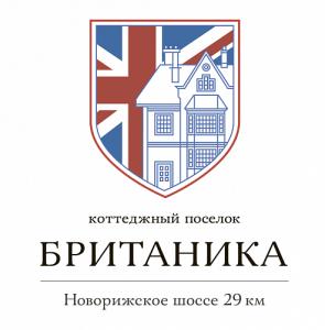 Вакансия в Стройком в Московской области
