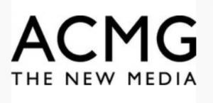 Вакансия в Медийная группа ACMG в Москве