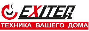 Вакансия в Экзитэк-РУС в Дзержинском