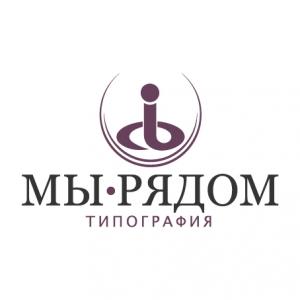 Вакансия в Мы рядом в Москве