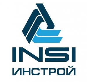 Вакансия в Инстрой-Интеграция в Москве