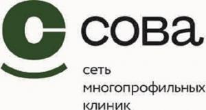 Вакансия в сфере Административная работа, секретариат, АХО в Многопрофильная лечебно-диагностическая клиника в Боброве