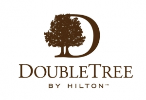 DoubleTree by Hilton Moscow Vnukovo Airport