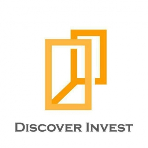 Discover invest
