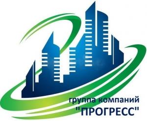 Вакансия в Югстрой в Москве