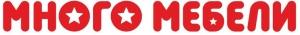 Вакансия в Много Мебели - Лидер продаж мягкой мебели в Туапсе
