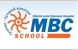 Работа в MBC School