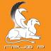 Логотип компании ГРИФ  Р