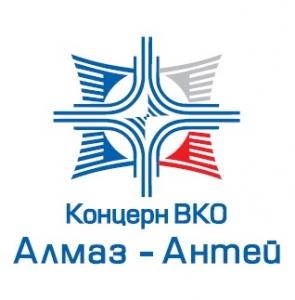 """Вакансия в Концерн ВКО """"Алмаз - Антей"""" в Москве"""