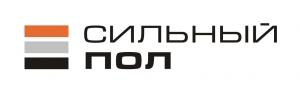 """Вакансия в Компания """"МФ33"""" в Гусь-Хрустальном"""