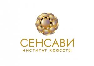 Вакансия в Импекс НМ в Москве