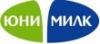 "Работа в Филиал МК ""Волгоградский"" ОАО ""Компания ЮНИМИЛК"""