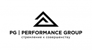 Работа в Performance Group