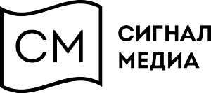 Вакансия в Сигнал Медиа в Москве