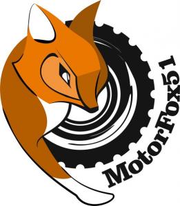 Вакансия в Клуб MotorFox51 в Сертолово