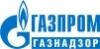 Работа в Газпром газнадзор