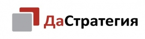 Логотип компании АКР