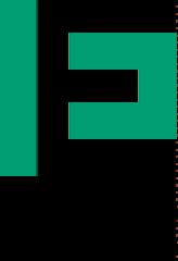 Логотип компании Effective Technologies