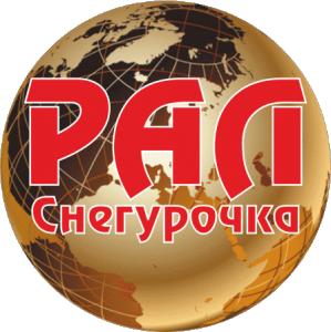Вакансия в РАЛ-Снегурочка в Динской
