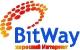 Работа в BitWay