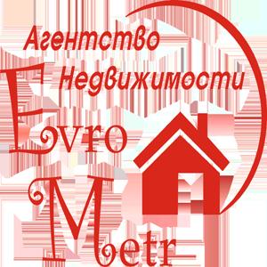 Вакансия в Евро-Метр в Москве