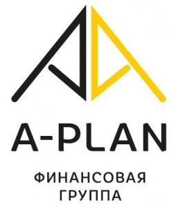 Вакансия в МКК А-План в Москве