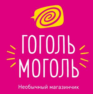 Вакансия в Гоголь-Моголь в Москве