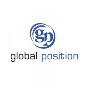 Вакансия в Глобальное позиционирование в Санкт-Петербурге