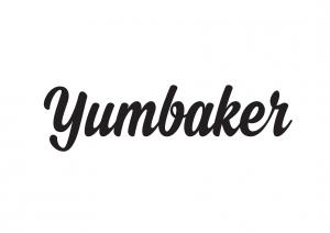 Вакансия в Yumbaker в Москве