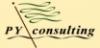 Работа в Юридическая компания PY Consulting