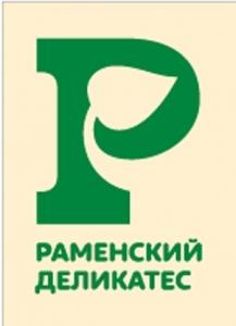 """Работа в Мясокомбинат  """"Раменский"""""""