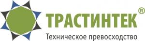 Вакансия в Трастинтек в Москве