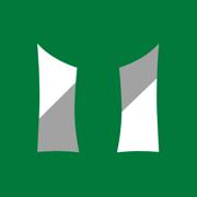 Логотип компании Город Денег