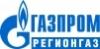 """Работа в Московский областной филиал """"Газпромрегионгаз"""""""