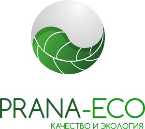 Вакансия в Прана-эко в Москве