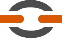 Логотип компании Лоджист-икс