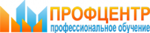 """Вакансия в НОЧУ ОДПО """"Профцентр"""" в Москве"""
