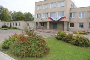 Работа в МОУ Мокеевская средняя школа ЯМР