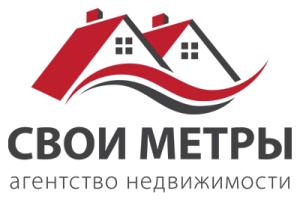 работа юристом по недвижимости в москве