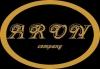 """Работа в Компания """"ARON"""""""