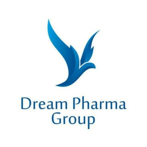 Dream Pharma Group