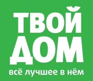 Работа в москве вакансии охрана частного дома услуги дом престарелых г оса