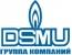 Работа в ДСМУ-Газстрой
