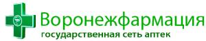 Работа в Воронежфармация