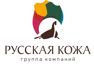 Работа в Русская кожа