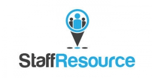 StaffResource