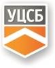 Работа в Уральский центр систем безопасности