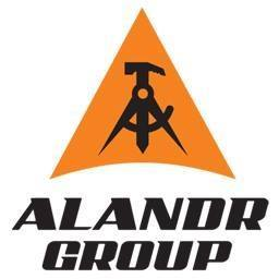 ГК ALANDR GROUP