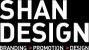 Работа в Студия ШАН-дизайн