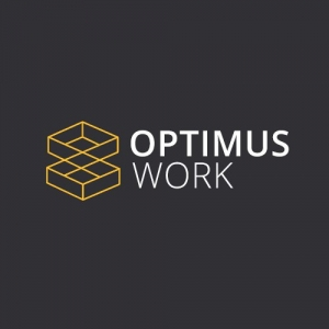 OptimusWork
